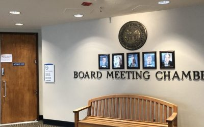 Employee complaints prompt Santa Clara County to look into COVID-19 workplace safety